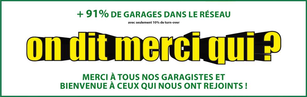 garage saint michel garage auto serviplus proximeca l 39 entretien auto au meilleur prix. Black Bedroom Furniture Sets. Home Design Ideas